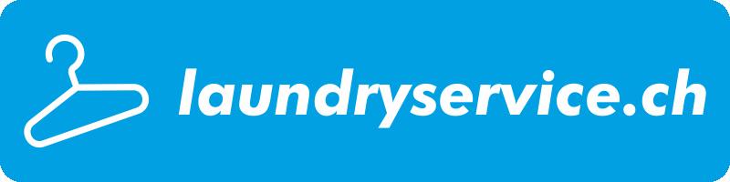 Laundryservice.ch